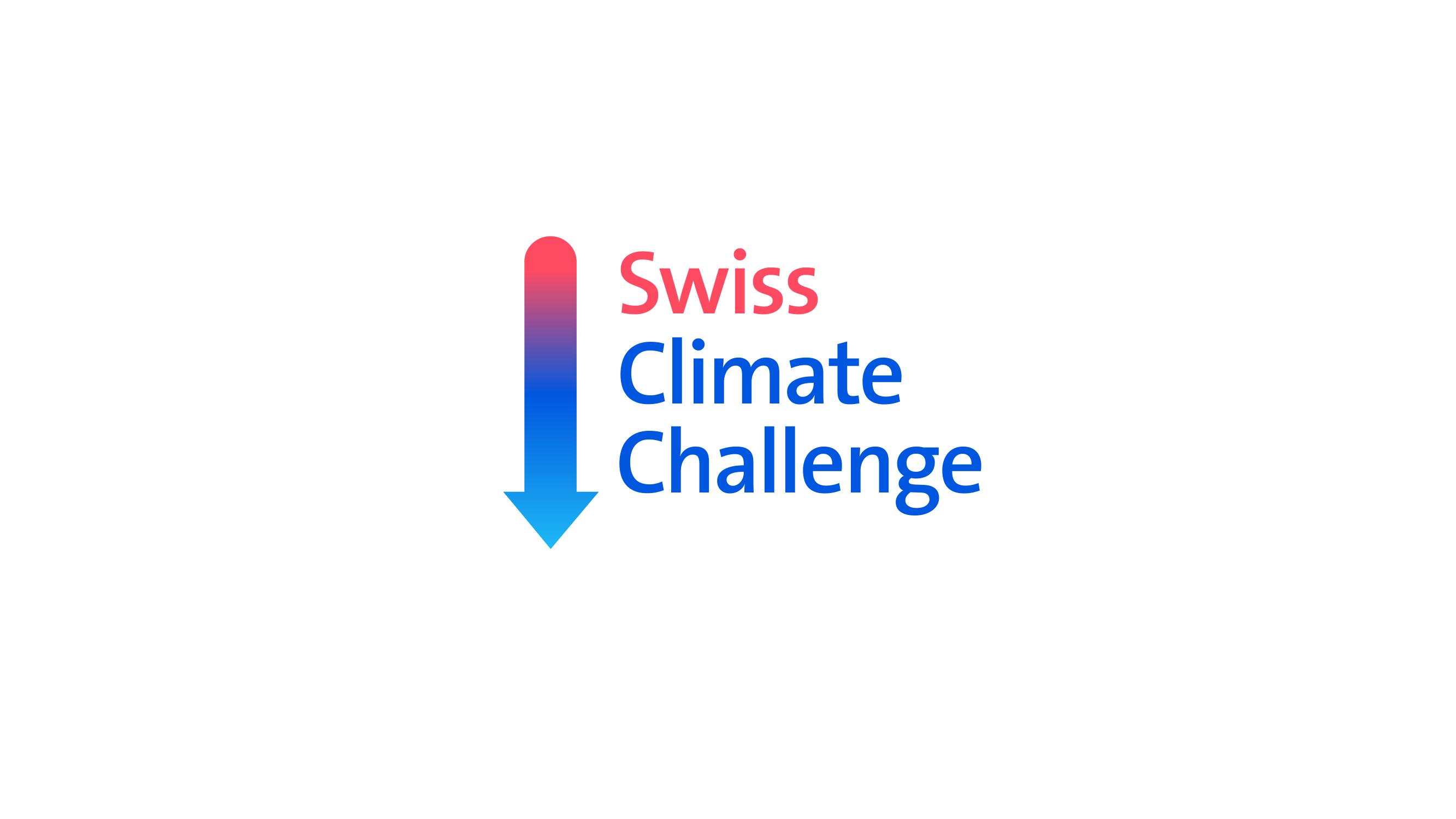 SCC_Logo_13_11_2019.png